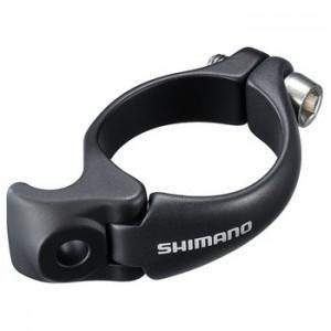 Adaptor Shimano Dura-ace SM-AD79