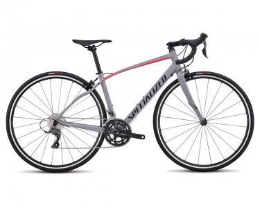 Xe đạp nữ Specialized Dolce