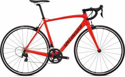 Xe đạp Specialized Tarmac SL4 Sport