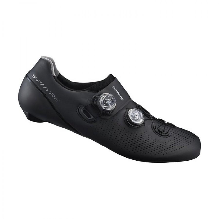 Giày Shimano SH-RC901