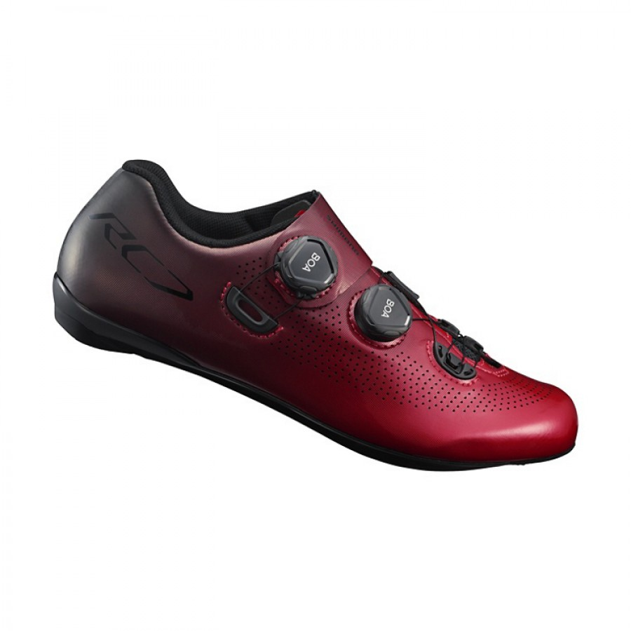 Giày Shimano SH-RC701 Wide
