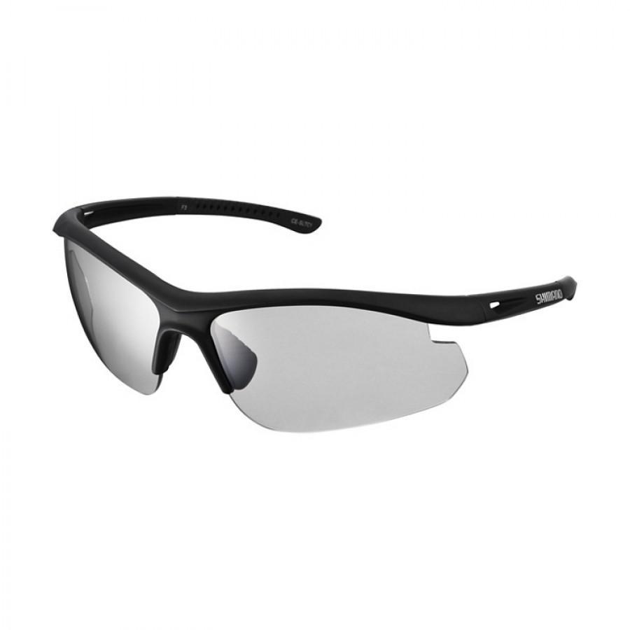 Mắt kính Shimano CE-SLTC1-PH