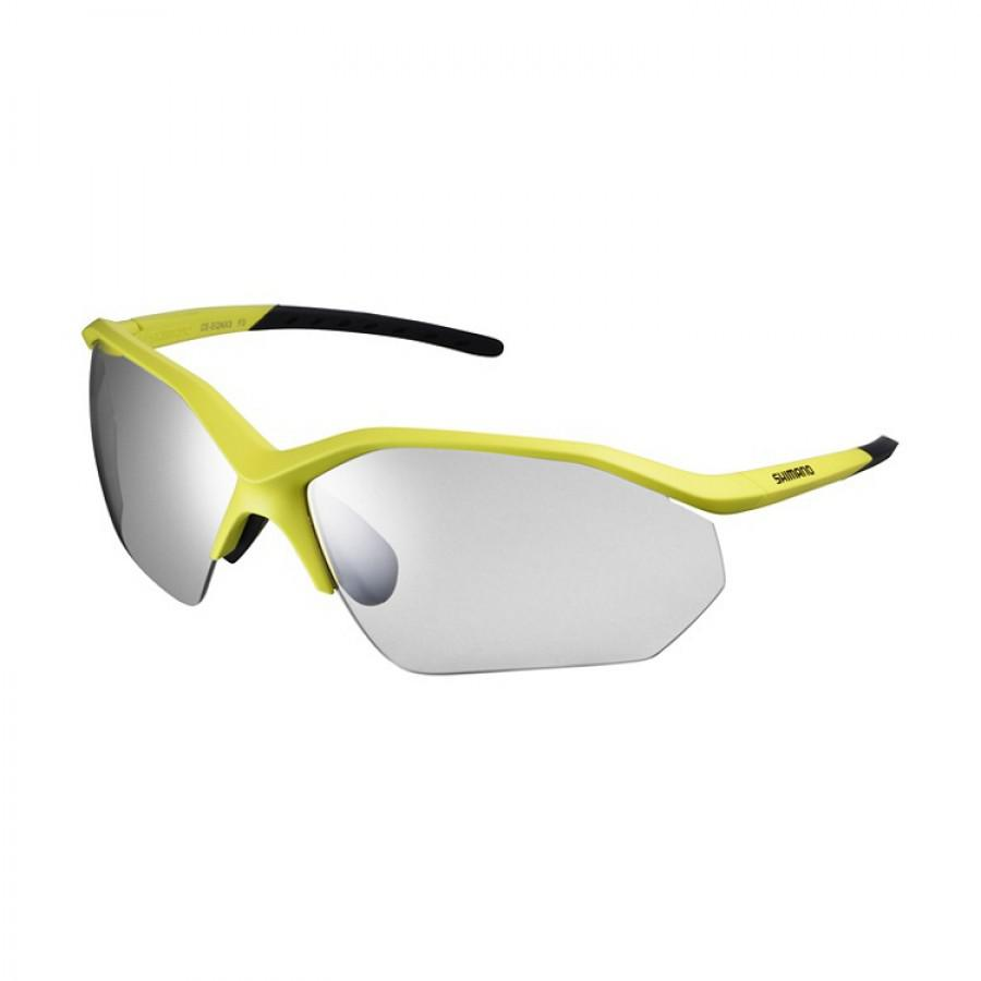 Mắt kính Shimano CE-EQNX3