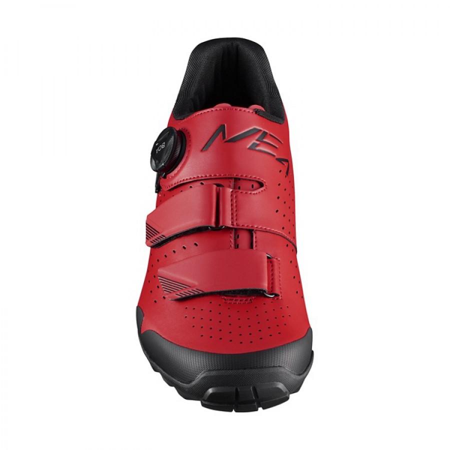 Giày Shimano SH-ME400